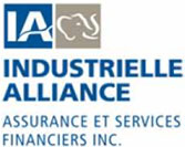 Assurances assurance vie assurance automobile for Assurance maison industrielle alliance